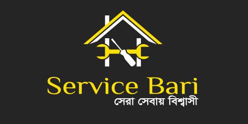 Service Bari